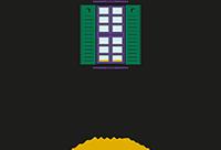 Wirtshaus zur Pfaueninsel