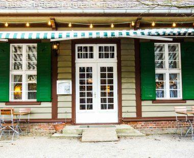 Wirtshaus