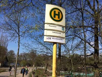 bvg-buslinie-218